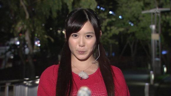 tamakiaoi_20120915_12.jpg