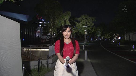 tamakiaoi_20120915_14.jpg