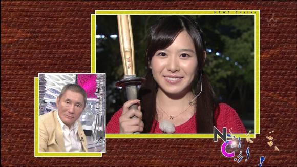 tamakiaoi_20120915_19.jpg