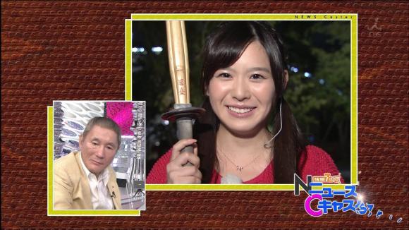 tamakiaoi_20120915_20.jpg