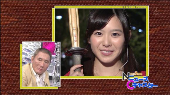 tamakiaoi_20120915_21.jpg