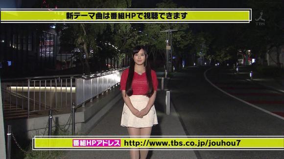 tamakiaoi_20120915_24.jpg