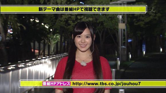 tamakiaoi_20120915_25.jpg