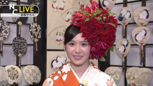 tamakiaoi_20121006_05.jpg