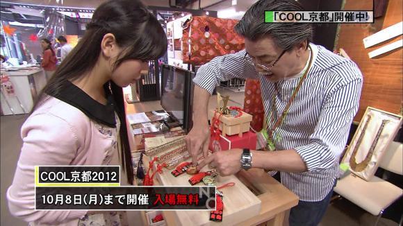 tamakiaoi_20121006_06.jpg
