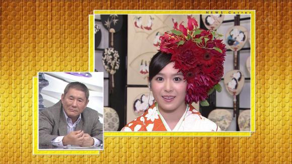 tamakiaoi_20121006_14.jpg