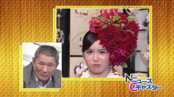 tamakiaoi_20121006_17.jpg
