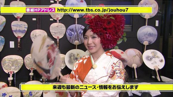 tamakiaoi_20121006_19.jpg