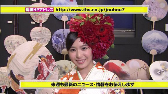 tamakiaoi_20121006_21.jpg