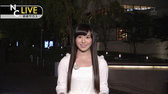 tamakiaoi_20121020_03.jpg