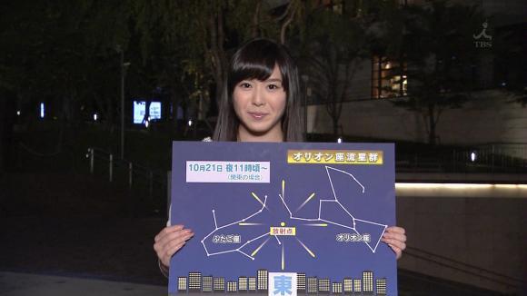 tamakiaoi_20121020_06.jpg