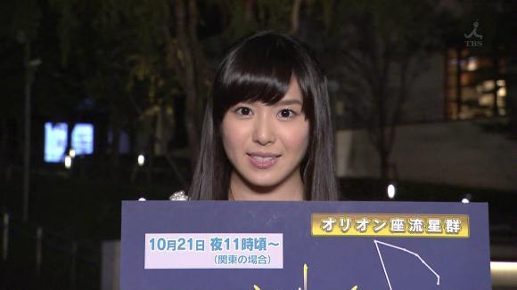 tamakiaoi_20121020_08.jpg