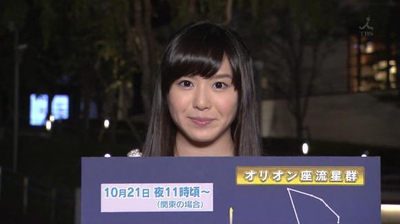 tamakiaoi_20121020_09.jpg