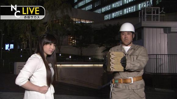 tamakiaoi_20121020_21.jpg