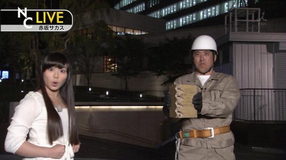 tamakiaoi_20121020_23.jpg