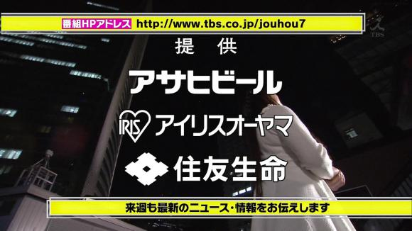 tamakiaoi_20121020_24.jpg