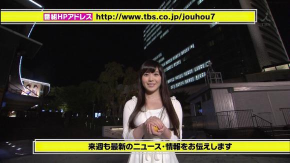 tamakiaoi_20121020_25.jpg