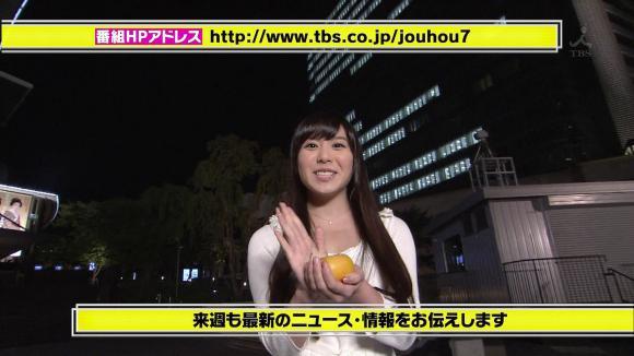 tamakiaoi_20121020_26.jpg