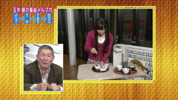 tamakiaoi_20121103_29.jpg