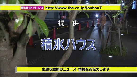 tamakiaoi_20121103_39.jpg