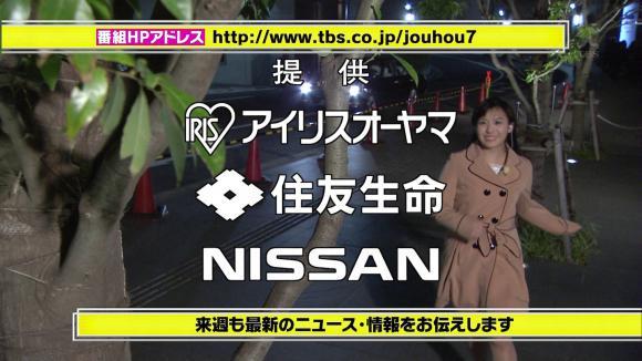 tamakiaoi_20121103_40.jpg