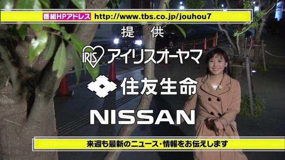tamakiaoi_20121103_41.jpg