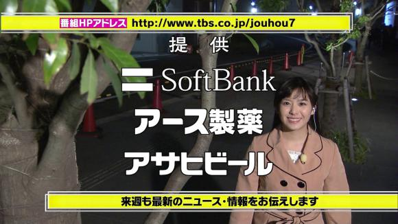 tamakiaoi_20121103_43.jpg