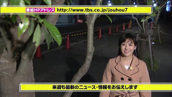tamakiaoi_20121103_44.jpg