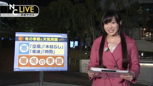 tamakiaoi_20121110_03.jpg