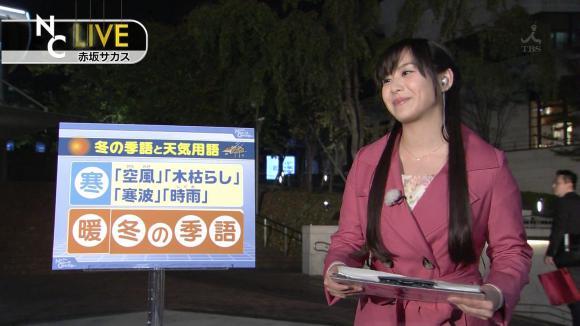 tamakiaoi_20121110_04.jpg