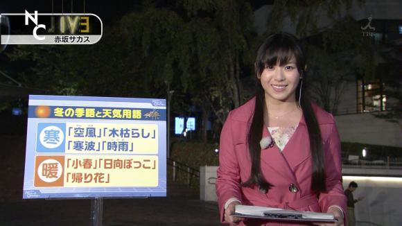 tamakiaoi_20121110_05.jpg