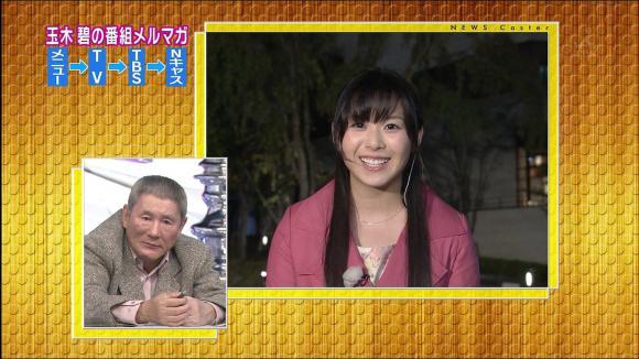 tamakiaoi_20121110_07.jpg
