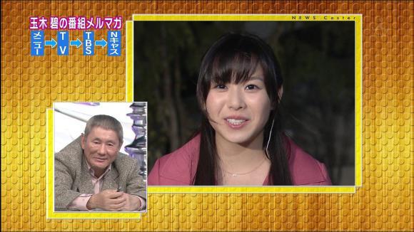 tamakiaoi_20121110_09.jpg