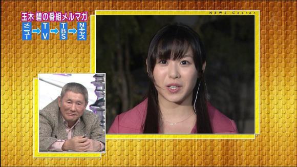 tamakiaoi_20121110_10.jpg