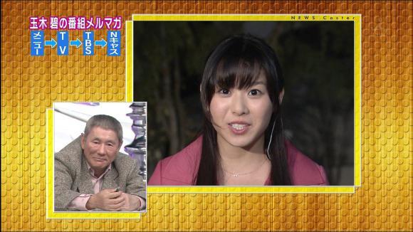 tamakiaoi_20121110_11.jpg