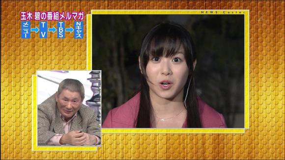 tamakiaoi_20121110_12.jpg