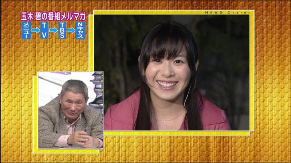 tamakiaoi_20121110_13.jpg