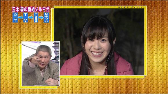 tamakiaoi_20121110_14.jpg
