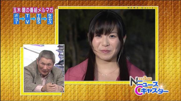 tamakiaoi_20121110_16.jpg