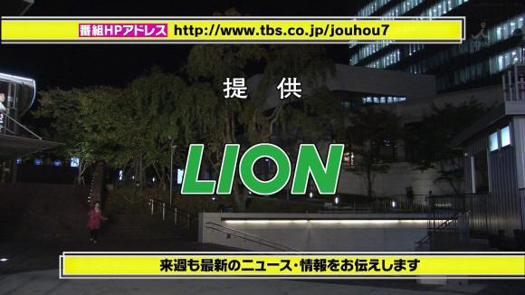 tamakiaoi_20121110_19.jpg