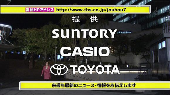 tamakiaoi_20121110_20.jpg