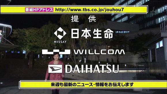 tamakiaoi_20121110_21.jpg