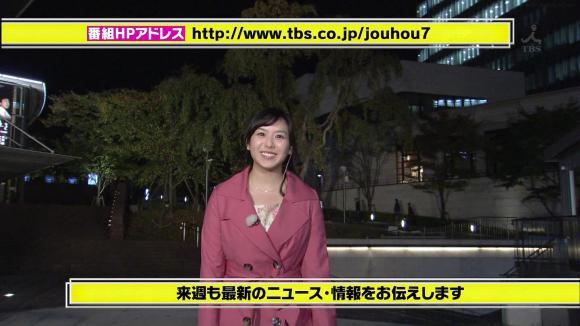 tamakiaoi_20121110_22.jpg