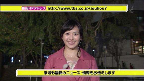 tamakiaoi_20121110_23.jpg