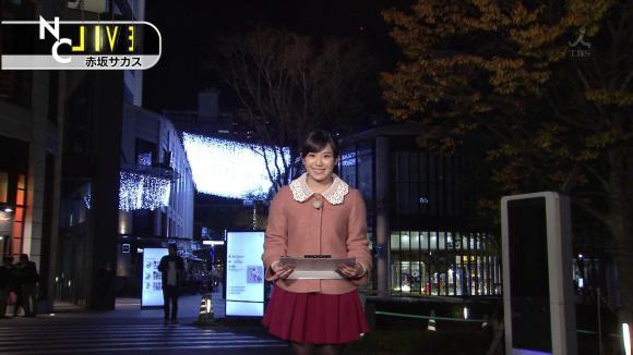 tamakiaoi_20121124_02.jpg