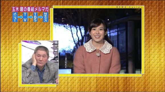 tamakiaoi_20121124_07.jpg
