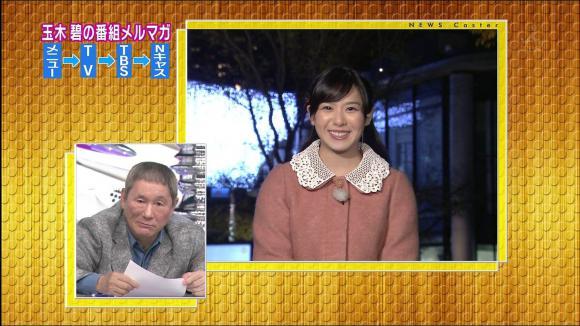 tamakiaoi_20121124_08.jpg