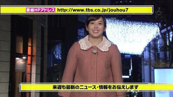 tamakiaoi_20121124_17.jpg