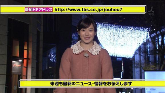 tamakiaoi_20121124_18.jpg