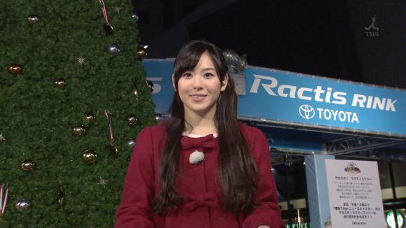 tamakiaoi_20121201_01.jpg